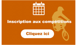 Inscription compétition article