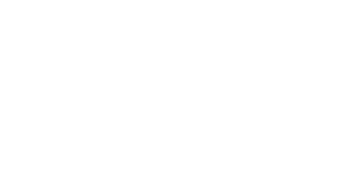 Logo BMX Cavignac Bicross Club